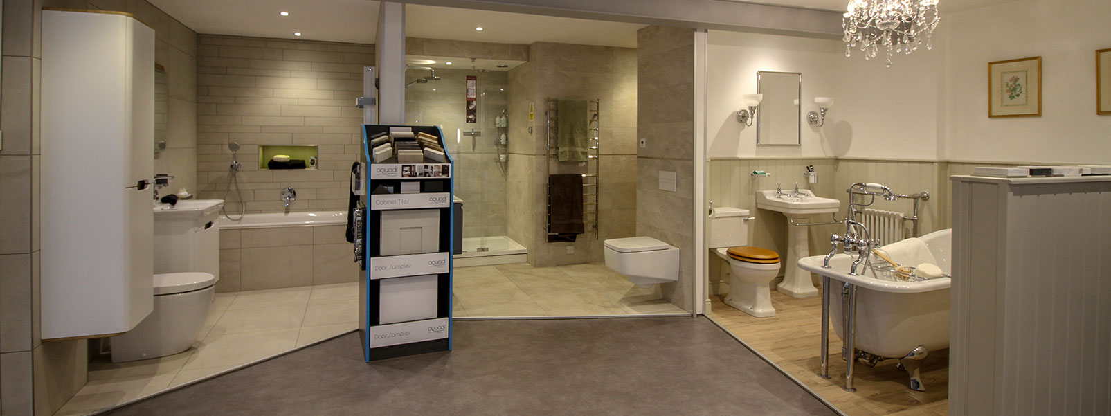 Aquatec_Bathrooms_Salisbury_About
